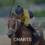 View Charts on Equibase