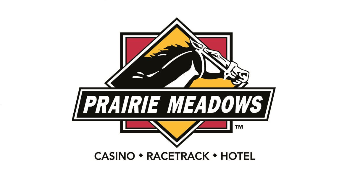 prairie meadows promotions rh prairiemeadows com Prairie Meadows Logo Prairie Meadows Race Schedule